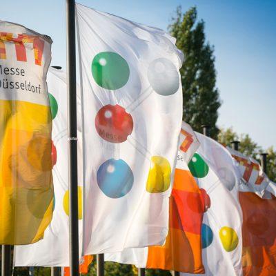 Düsseldorf K 2019 - ADBioplastics