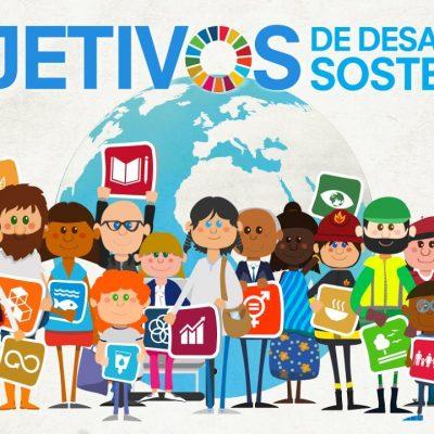 ODS - ADBioplastics