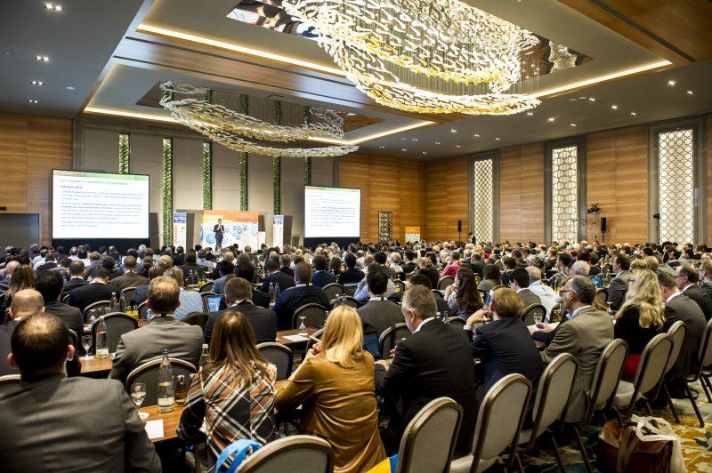 EUBP_Conference - ADBioplastics