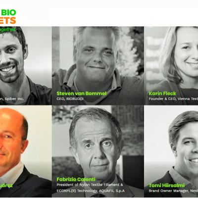 ADBioplastics - Worl Bio Markets 2020.