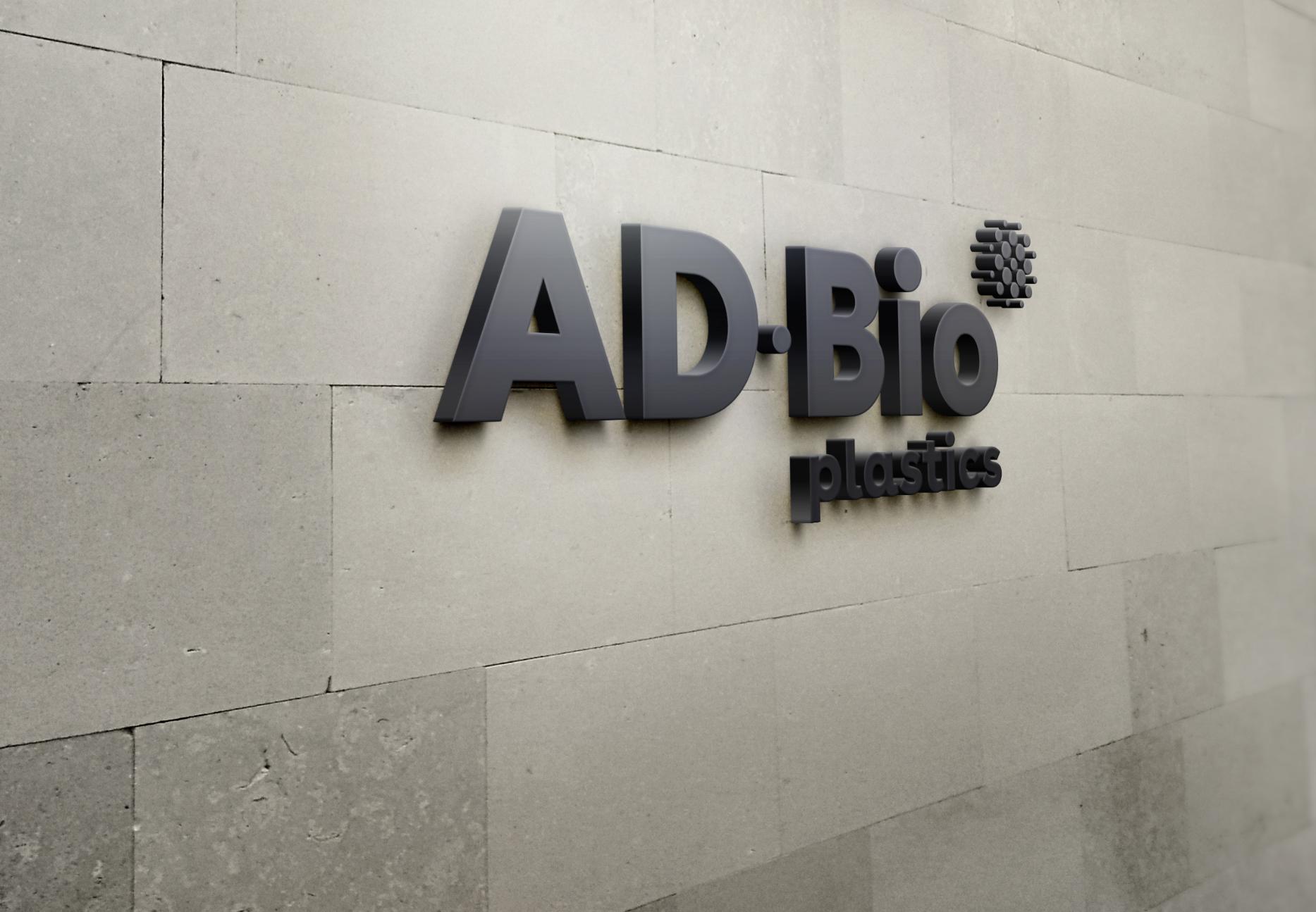 ADBioplastics-sede