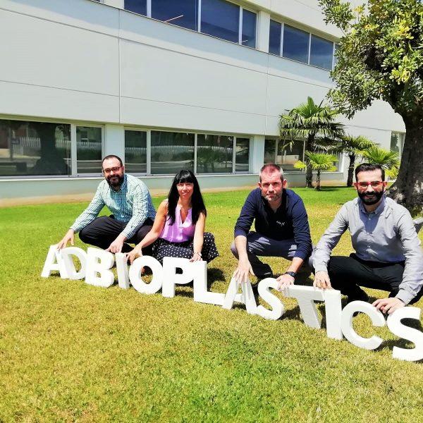 ADBioplastics_nuevoequipo