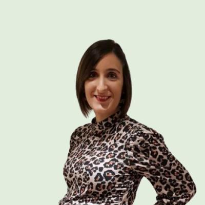 Teresa Navarro Latorre