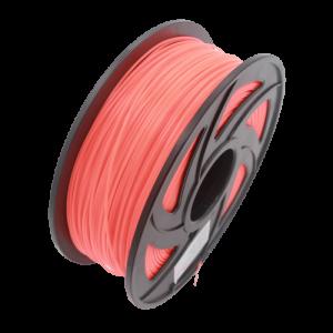 Filamentos - PLA-Premium