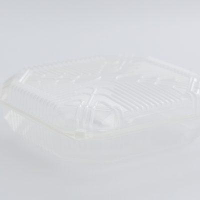 Envase termoformado con material PLA-Premium_ADBioplastics