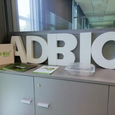 Pruebas concepto Blister_PLA-Premium_ADBioplastics